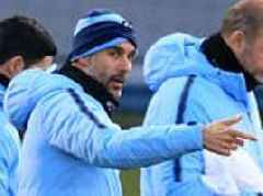 Why it could be now or never for Pep Guardiola to win Champions League with Manchester City