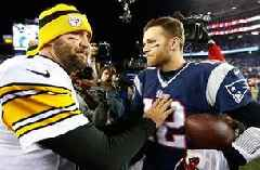 Cris Carter's biggest key for each team in this weekend's Patriots vs. Steelers matchup