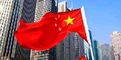 Starwood breach affecting 500m users reportedly part of a larger Chinese state-sponsored attack