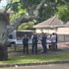 Homicide investigation launched following Sandringham death
