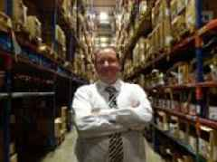 Mike Ashley admits there are 'significant challenges' ahead as Sports Direct profits slump