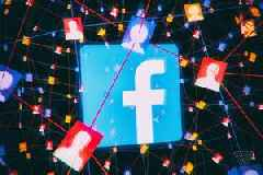 Why we can't stop debating whether Facebook sells data