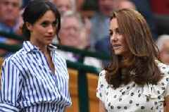 Meghan Markle 'unable' to hit back at Kate Middleton rift claims - leaving her infuriated