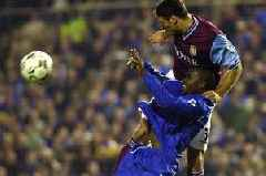 Beckham bust-up and an effigy strung up in the streets of Brum - the Aston Villa rise and fall of Alpay Ozalan
