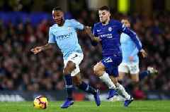 Raheem Sterling is right about racism and it's a watershed moment