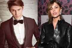 TOWIE star Jake Hall ordered not to contact his model partner Misse Beqiri over Christmas