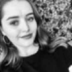 How Grace Millane's murder sparked soul-searching over New Zealand's domestic violence record