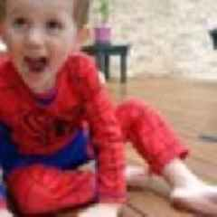 William Tyrrell's dad faces court on charge and violence order