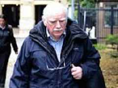 'Lord Fraud' will avoid extra jail time after wife loses bid to keep mansion
