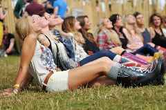 Swedish Music Festival Bans Male Guests – and Is Found Guilty of Discrimination