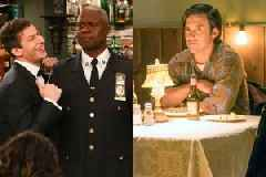 'Brooklyn Nine-Nine' Boss on Why a 'This Is Us' Crossover Is Probably a Bad Idea