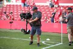 Nottingham Forest games on Sky Sports: What's coming up