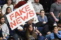 Baby boomers share nearly seven times as many 'fake news' articles on Facebook than anyone else, new study finds