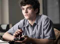 'Black Mirror' creator tells fans to 'f--- off' if they don't like making choices during Netflix's 'Bandersnatch'