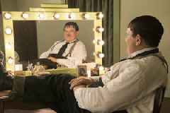 Make Up Artists and Hair Stylists Guild Nominates 'Stan & Ollie,' 'Bohemian Rhapsody' and More
