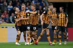 Championship squad transfer values: How do Hull City compare with Leeds United, Stoke City and others