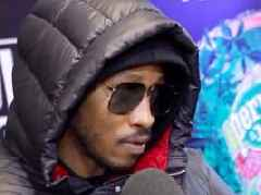 """Future Knows Why R. Kelly's Music Is Blowing Up Right Now: """"We Giving It Too Much Attention"""""""