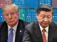 China and the US just agreed to a fresh set of trade war negotiations — but the government shutdown threatens to derail any progress