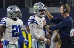 Skip Bayless on the Cowboys: 'I just have a feeling about this team that it can win this game'