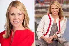 Dianne Oxberry dead at 51: Tributes to BBC weather presenter who battled short illness