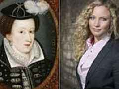 Historian Suzannah Lipscomb on the historical accuracy of Mary Queen Of Scots