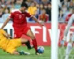 Australia v Syria: TV channel, live stream, squad, Socceroos news & Asian Cup preview