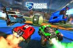 Sony enables Rocket League cross-play for PS4 against Xbox, Switch, and PC