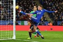 Claude Puel insists he doesn't need Leicester City reinforcements