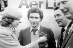 A relationship that seemed unlikely to be reignited for so long could spark life back into Nottingham Forest, as Martin O'Neill returns