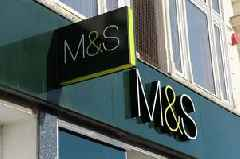 Marks & Spencer reveals 17 more stores will close - here is the full list