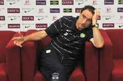 How Nottingham Forest's promotion odds compare to Aston Villa and Leeds as Martin O'Neill returns