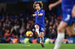 Latest Chelsea transfer rumours: Midfield target 'agrees' contract & Luiz's Premier League offer