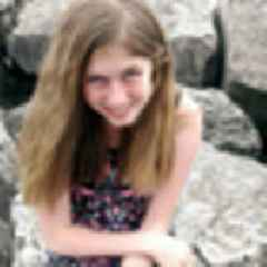 'Kidnapper' hid Jayme Closs in sordid cabin