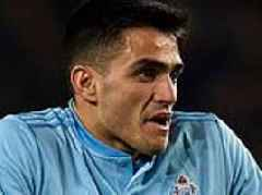 West Ham consider Maxi Gomez as possible replacement for Marko Arnautovic