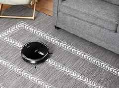 The best robot vacuums you can buy