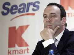 Sears avoids liquidation as Eddie Lampert wins bankruptcy auction (SHLD)