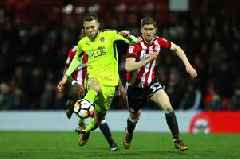 Aston Villa star linked with shock Celtic move, £15m Welshman on Premier League clubs' radar and Leeds United want Bristol City winger