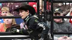 Professional Bull Rider Mason Lowe Dies From Injuries Sustained in Denver Competition