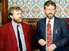 Corbyn refuses to discuss Brexit with Theresa May but he will meet IRA apologist and Syrian butcher