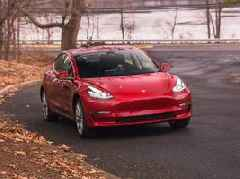 Almost half of the Model 3s registered in the US during the first 10 months of 2018 came from California, but experts say it won't hurt Tesla's future (TSLA)