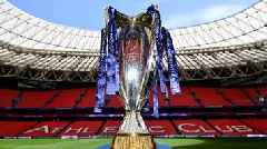 European Rugby Champions Cup - who qualifies for the quarter-finals?