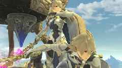 The Ultimate Super Smash Bros. Character Guide: Corrin