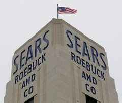 Sears Will Remain Open After Chairman Lampert Wins Bankruptcy Auction