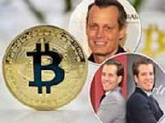 A Decade of Bitcoin: 10 years of boom, bust, millionaires and mystery