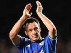 Ex-City chief rues failure to sign Chelsea captain John Terry in 2009