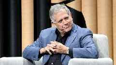 Les Moonves Will Go To Arbitration With CBS Over Severance