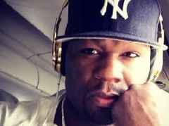 """50 Cent Goes Back To Roasting Wendy Williams Over Latest Setback: """"Why She Taking A Break"""""""