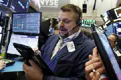 Dow Jumps 145 Points as Markets Shrug off Brexit Blunder