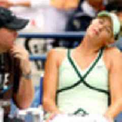 Tennis: Former coach reveals Maria Sharapova secrets