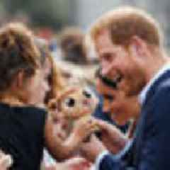 The parenting advice Prince Harry should ignore